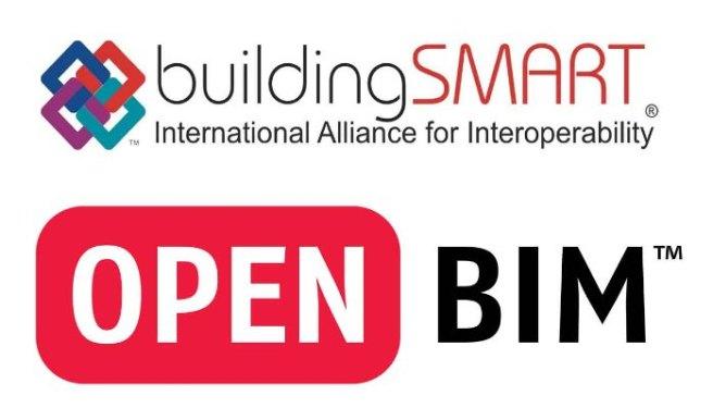 buildingsmart-open-bim